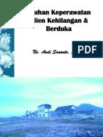 BERDUKA & KEHILANGAN.ppt