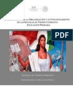 1. Lineamientos Etc_primaria