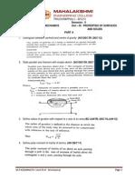 EM UNIT 3.pdf