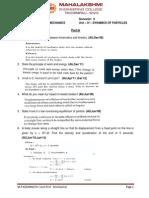 EM UNIT 4.pdf
