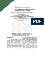 PHSV03I04P0291.pdf