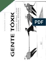 GENTE TOXICA PDF.pdf