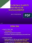 004_OSHmanagementsystem.ppt