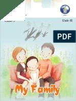 Unit-2__My_Family.pdf