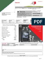 oct.pdf