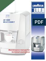 Manuale tecnico LB1000_TEC_GB.pdf