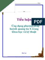 hqtx_chinh_223.doc