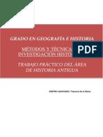 Trabajo Práctico Métodos y Técnicas de Investigación Histórica I_ Gargani Ejemplo