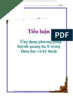 hqtx_chinh_223.pdf