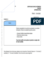 FR Modelos SIN FOTOS 1 Y 2  NI EO T1[1].pdf