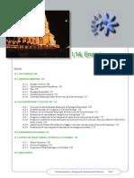 Presentación y Diagnosis Ambiental Técnica (Energía) - Agenda 21 Local de Córdoba - 2004