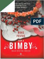 Boas Festas com a Bimby.pdf