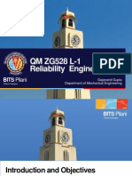 QM ZG528 -L1