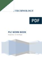 workbook PLC.docx