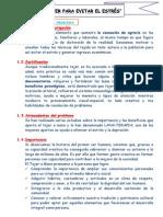 Proyecto Ciencias 2014 2
