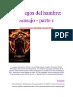 HERRAMIENTAS DE TEXTO (TEMA LIBRE)