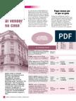 Ahorre Impuestos Al Vender Su Casa