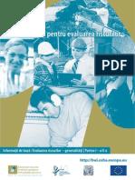 evaluarea-riscului.pdf