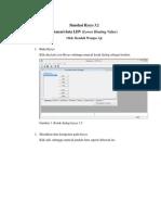 Simulasi Hysys 3.pdf