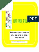 Cuento_RMULTIPLE_tarjetas.pdf