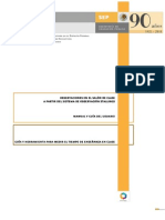 MANUAL OBSERVACION STALLINGS.pdf
