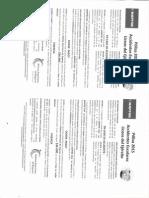 FOLLETOS DE POLIZA DE ACCIDENTES ESCOLARES (1).pdf