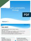2_Walmart Sustainable Strategy (Electronics)