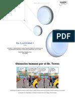 NestorLeon_eje4_actividad3.pdf