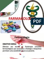 FARMACOLOGIA 001