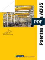 ABUS - Puentes Info