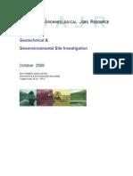 geotec & geoenvironmental