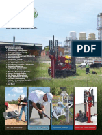 ams-2011-catalog-web.pdf