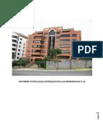 Informe Residencias f16 Con Formato
