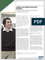 enableinformeddecisionmaking-120928090357-phpapp02