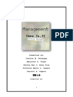 Management Case VI PDF-1