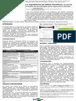 Inovação colaborativa e repósitórios de dados científicos:proposta de ambiência para promoção de tecnologias para agricultura familiar