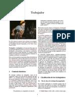 Index.pdftrabajador