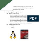 1.0 2.0 (ICT F4 Assingment S05)