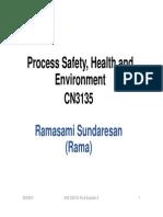 Rama_Upload_2_CN3135_Fire & Explosion 1_NUS Lecture 28.08.pdf