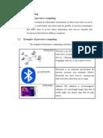 5.0(ICT F4 Assingment S05)