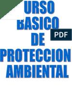 Curso Basico de Protección Ambiental1