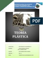 TEORIA PLASTICA.docx