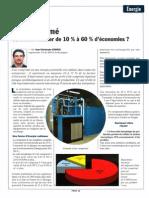 __Air Comprimé_Performance Energétique_dBVib_2014-09.pdf