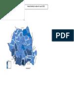 Harta 2011