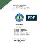 MSDM Internasional Kelompok 7 BAB 7.docx