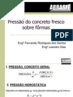 ABRASFE ConcreteShow PressãoConcreto Rev28 08