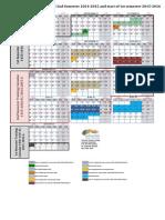 semester-academic-calendar-for-1st-and-2nd-semester-2014-2015-and-start-of-1st-semester-2015-2016