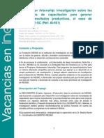 AmbassadorInternship_puesto de empleo_EMINPRO.pdf