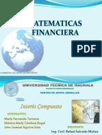 Diapositivas Interescompuestoingrafaelsalcedo 120828001850 Phpapp02