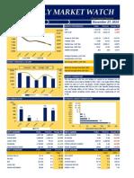 Daily Market Watch - 27 11 2014.pdf